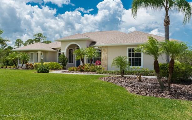 4189 Gardenwood Circle, Grant Valkaria, FL - USA (photo 4)