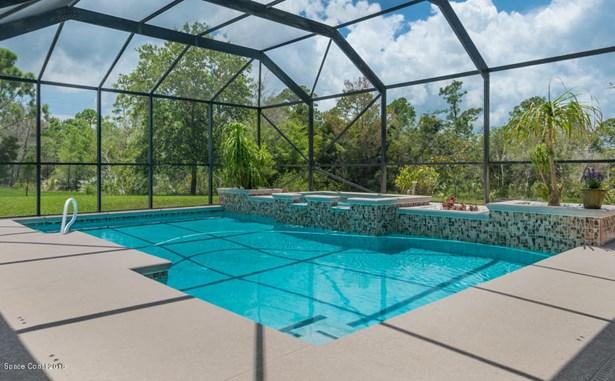 4189 Gardenwood Circle, Grant Valkaria, FL - USA (photo 5)