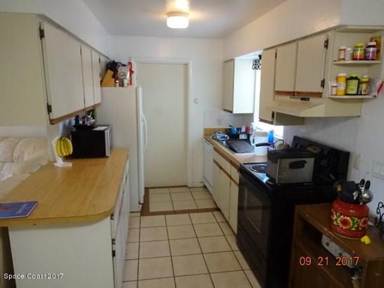 986 Bouganvillea Drive, Rockledge, FL - USA (photo 3)