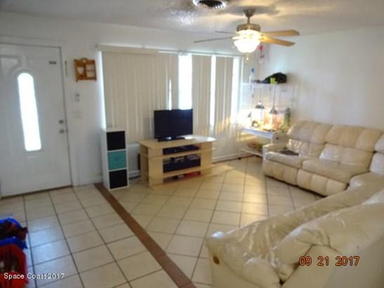986 Bouganvillea Drive, Rockledge, FL - USA (photo 4)