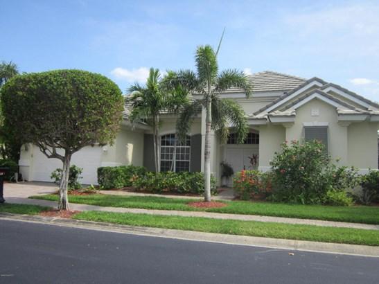 5338 Solway Drive, Melbourne Beach, FL - USA (photo 1)