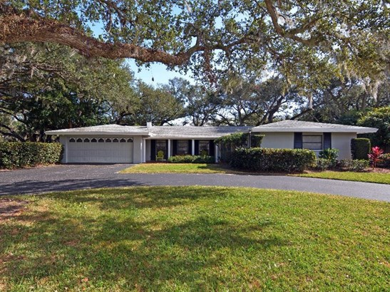 3008 Golfview Drive, Vero Beach, FL - USA (photo 1)