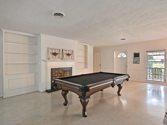 3008 Golfview Drive, Vero Beach, FL - USA (photo 2)