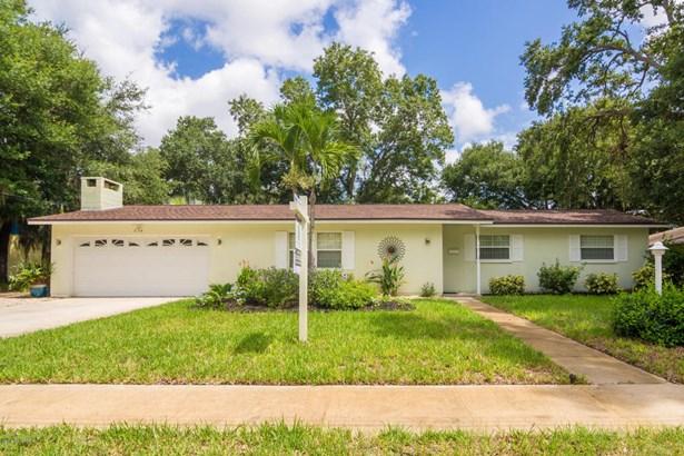 634 Orange Court, Rockledge, FL - USA (photo 1)