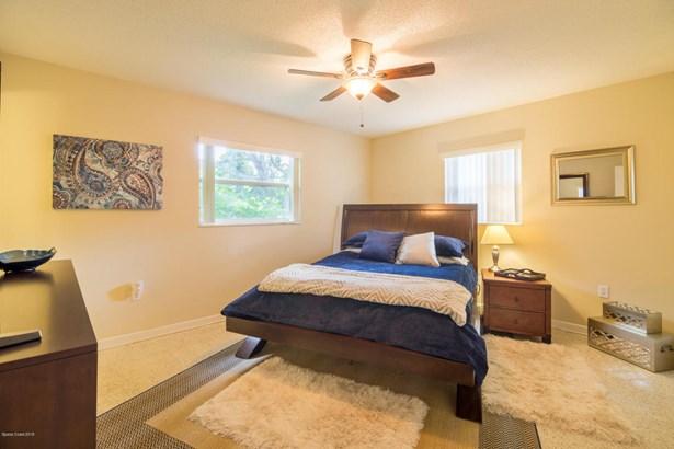 634 Orange Court, Rockledge, FL - USA (photo 5)