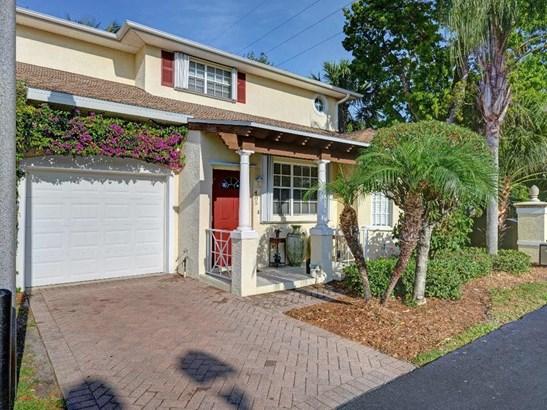 485 18th Street, Vero Beach, FL - USA (photo 1)