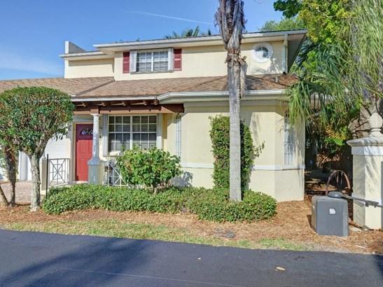 485 18th Street, Vero Beach, FL - USA (photo 2)