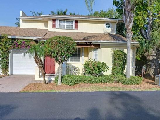485 18th Street, Vero Beach, FL - USA (photo 3)