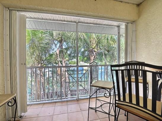 485 18th Street, Vero Beach, FL - USA (photo 4)