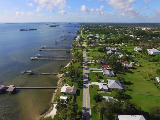 13455 N Indian River Drive, Sebastian, FL - USA (photo 3)