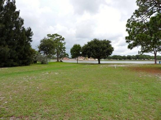 383 Egret Circle, Barefoot Bay, FL - USA (photo 1)