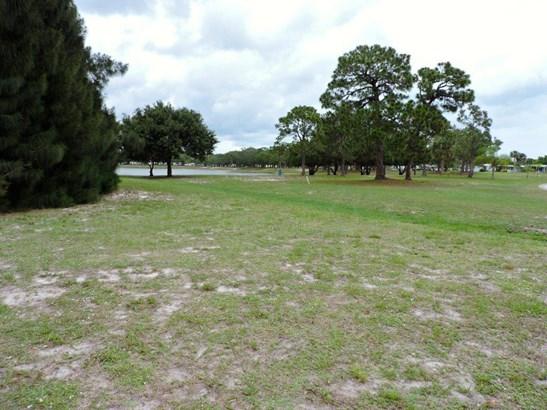 383 Egret Circle, Barefoot Bay, FL - USA (photo 3)