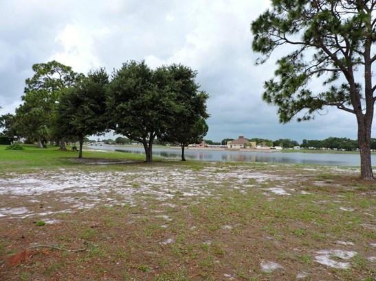 383 Egret Circle, Barefoot Bay, FL - USA (photo 5)