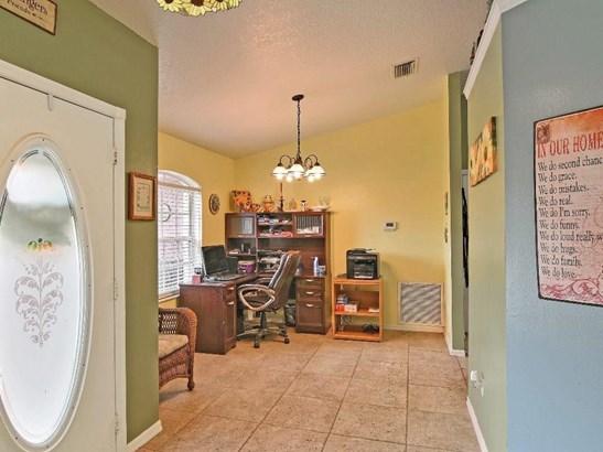 1815 8th Avenue Sw, Vero Beach, FL - USA (photo 2)