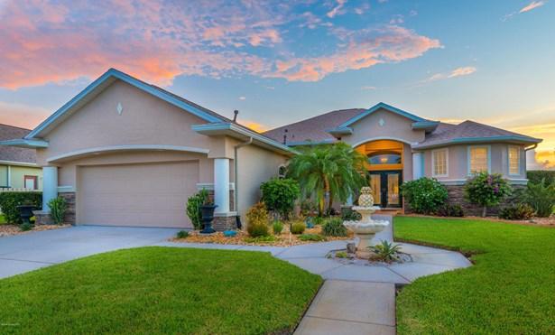 829 Thrasher Drive, Rockledge, FL - USA (photo 3)