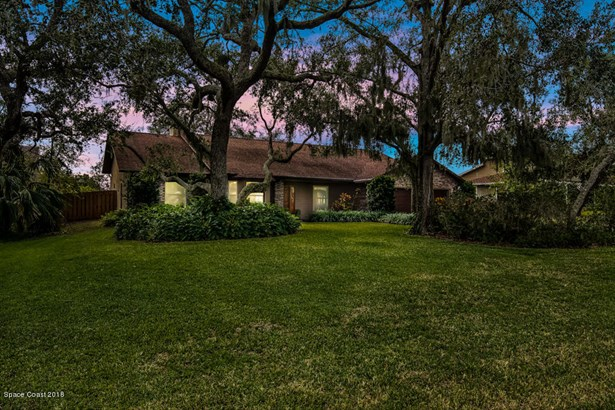625 Iroquois Street, Merritt Island, FL - USA (photo 2)
