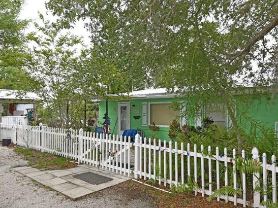 21704 73rd Manor, Vero Beach, FL - USA (photo 2)