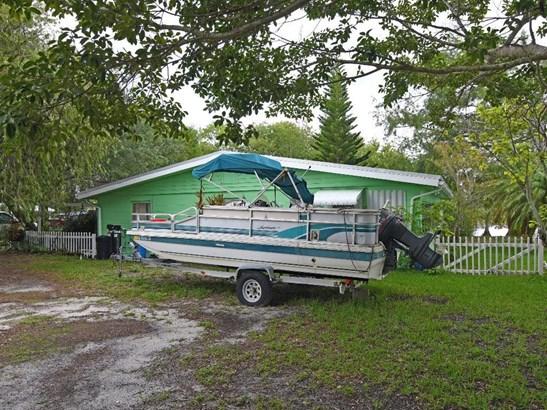 21704 73rd Manor, Vero Beach, FL - USA (photo 4)