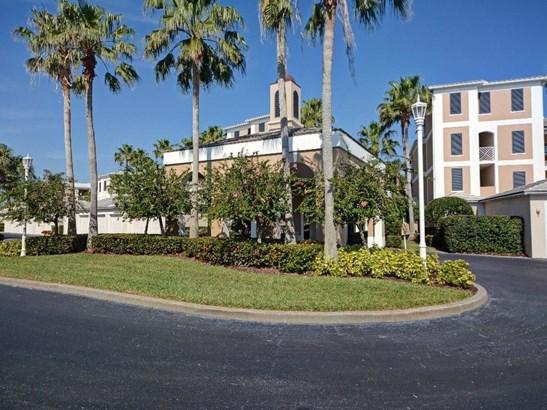 4775 S Harbor Drive 306, Vero Beach, FL - USA (photo 1)
