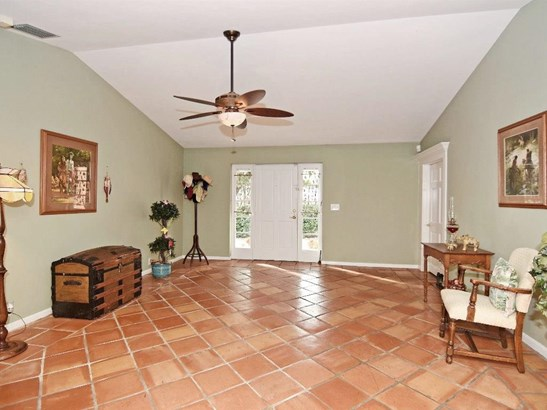 3025 Golfview Drive, Vero Beach, FL - USA (photo 2)