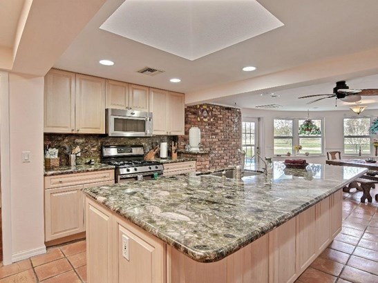 3025 Golfview Drive, Vero Beach, FL - USA (photo 4)