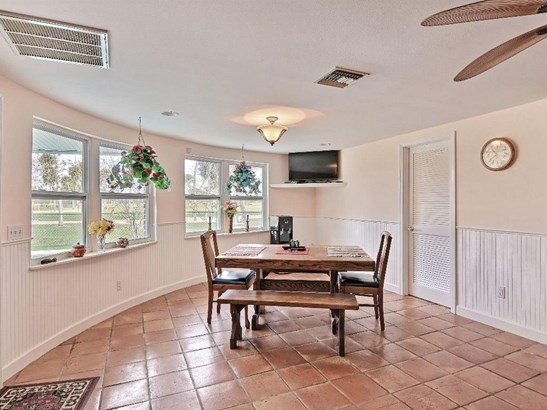 3025 Golfview Drive, Vero Beach, FL - USA (photo 5)