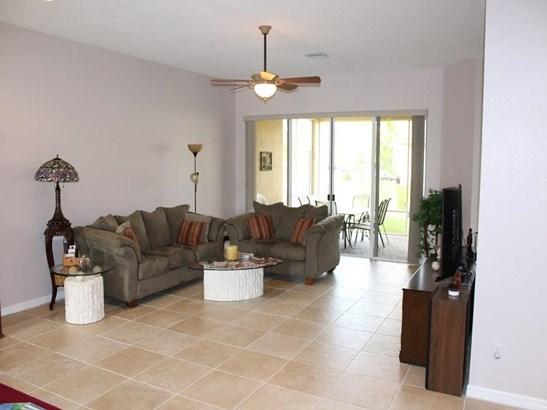 5240 Topaz Lane Sw, Vero Beach, FL - USA (photo 2)