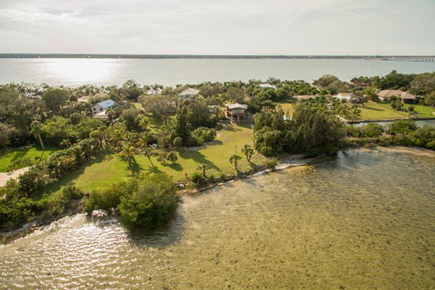9030 S Tropical, Merritt Island, FL - USA (photo 2)