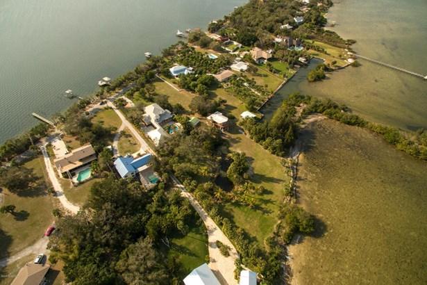 9030 S Tropical, Merritt Island, FL - USA (photo 3)