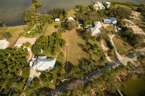 9030 S Tropical, Merritt Island, FL - USA (photo 5)