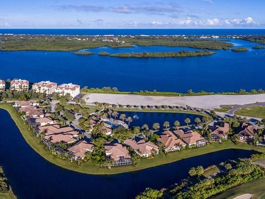 4844 S Harbor Drive, Vero Beach, FL - USA (photo 2)