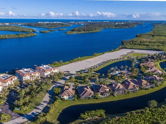 4844 S Harbor Drive, Vero Beach, FL - USA (photo 3)