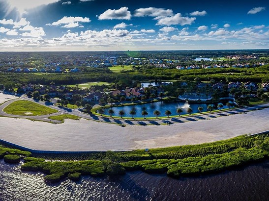 4844 S Harbor Drive, Vero Beach, FL - USA (photo 4)