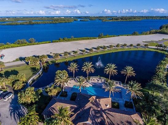 4844 S Harbor Drive, Vero Beach, FL - USA (photo 5)