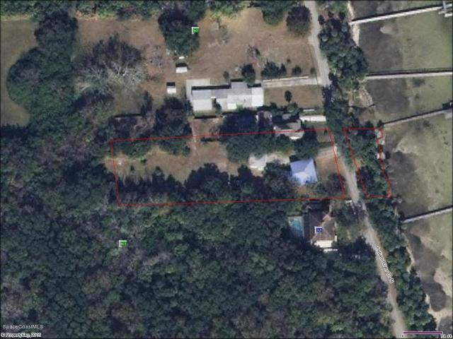 3905 Indian River Drive N, Cocoa, FL - USA (photo 4)