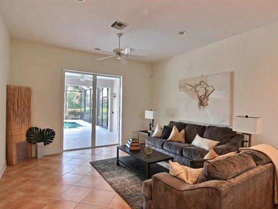 1700 Majorca Place, Vero Beach, FL - USA (photo 3)