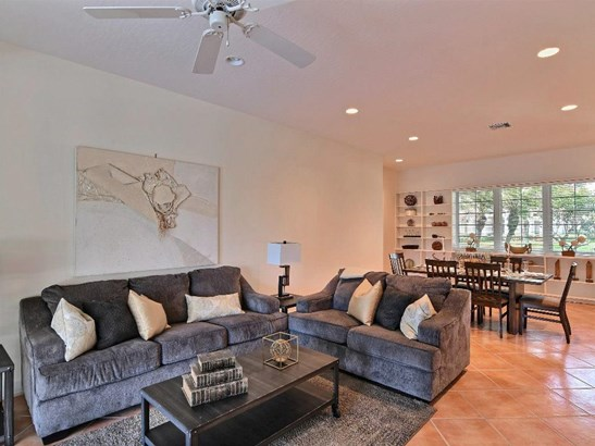 1700 Majorca Place, Vero Beach, FL - USA (photo 4)
