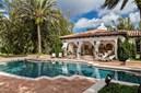 205 Hacienda Drive, Merritt Island, FL - USA (photo 1)
