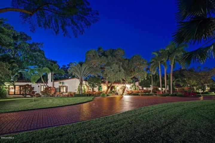 205 Hacienda Drive, Merritt Island, FL - USA (photo 5)