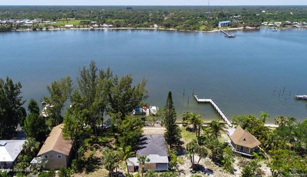 23 Vip Island Unit A, Grant Valkaria, FL - USA (photo 4)
