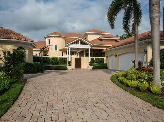 5115 Saint Andrews Island Drive, Vero Beach, FL - USA (photo 2)