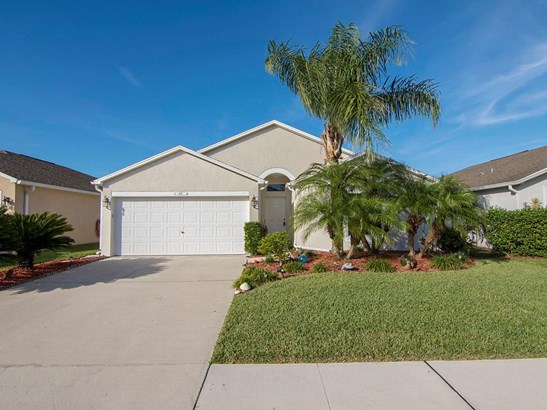 832 Green Leaf Circle, Vero Beach, FL - USA (photo 2)