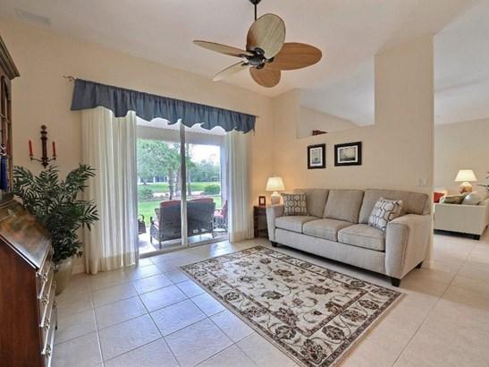 582 Hatteras Court , Vero Beach, FL - USA (photo 3)