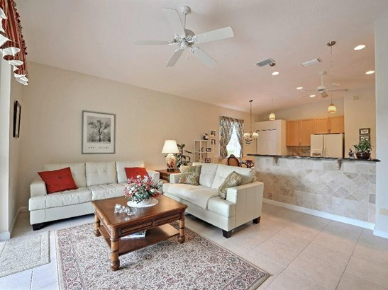 582 Hatteras Court , Vero Beach, FL - USA (photo 4)