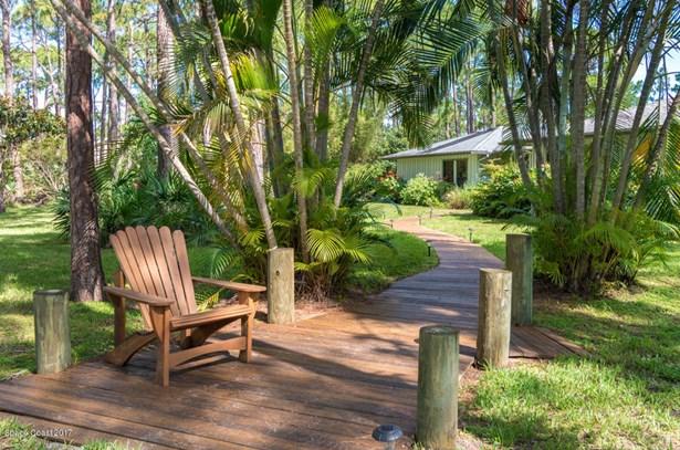 3920 Mangrove Place, Grant Valkaria, FL - USA (photo 3)