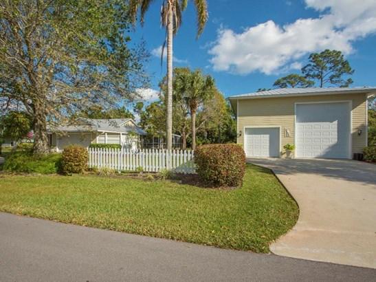 2266 44th Avenue, Vero Beach, FL - USA (photo 2)
