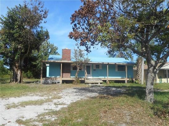 5115 Honey Lane, Grant Valkaria, FL - USA (photo 2)