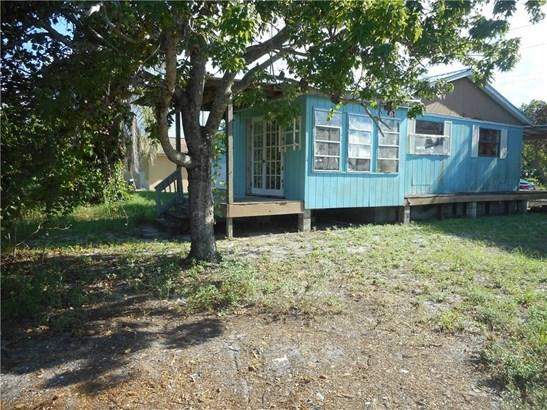 5115 Honey Lane, Grant Valkaria, FL - USA (photo 5)