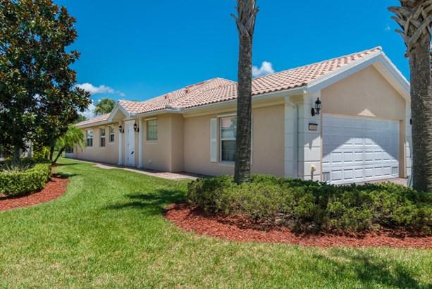 3414 Hyperion Way, Palm Bay, FL - USA (photo 1)