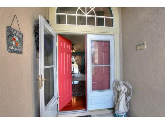 1557 Barber Street, Sebastian, FL - USA (photo 5)